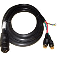 Simrad NSE/NSS Video/Data Cable - 6.5'