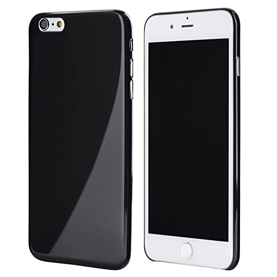 outlet store 6aaf4 9a5e8 Amazon.com: totallee iPhone 6 Case, The Scarf - The Thinnest Case ...