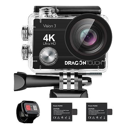 The 8 best gopro camera under 100