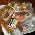 Bacon Cook Off Assortment (4.3 pound) from igourmet