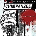 Chimpanzee | Darin Bradley