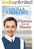 Flowers from the Doctor