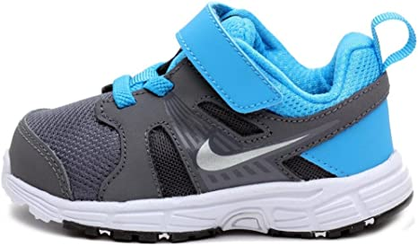 Nike - Zapatillas de Running para niño, Color, Talla 6C: Amazon.es: Zapatos y complementos