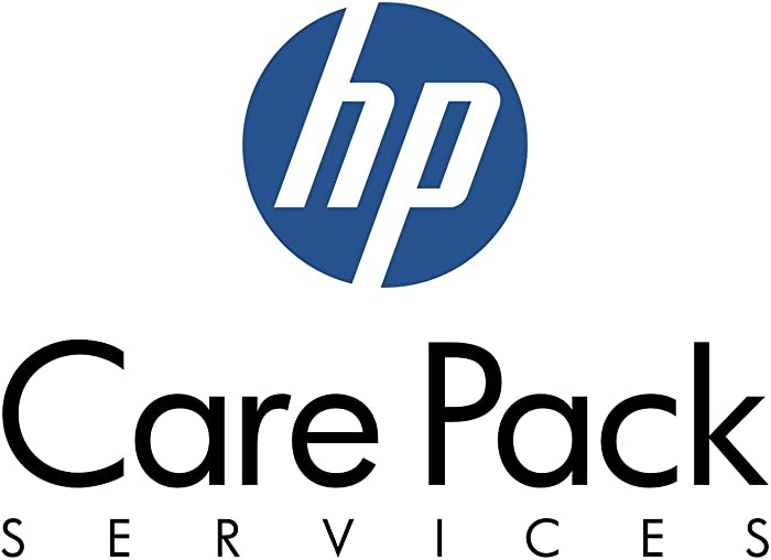 512485-B21 - HP ProLiant Essentials Integrated Lights Outs (iLO) Advanced 1-Year 24X7 Technical Support and Updates Single Server License - 1Pack