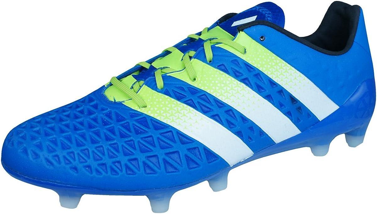 adidas Ace 16.1 FG/AG Mens Soccer Boots