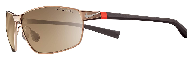 aea81a68eb5 Amazon.com  Nike Stride Sunglasses