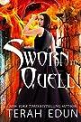 Sworn To Quell (Courtlight Book 10)