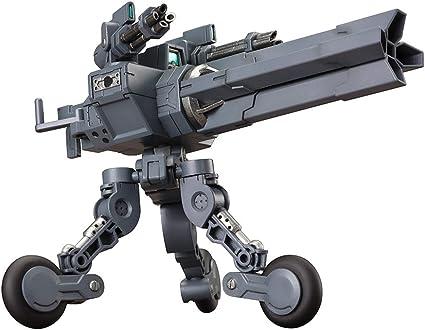 Kotobukiya MSG Modeling Support Goods MW18R Weapon Unit 18 Free Style Bazooka