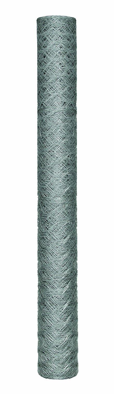 Hex Netting, 48 x 150 x 20 Gauge Misc.