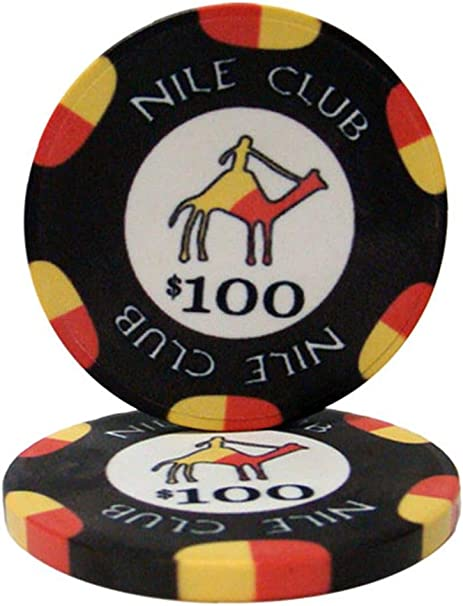 Best Poker Chips In 2020 Poker Chips Reviews And Ratings