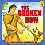 The Broken Bow, Sherrie Johnson, 0875797687
