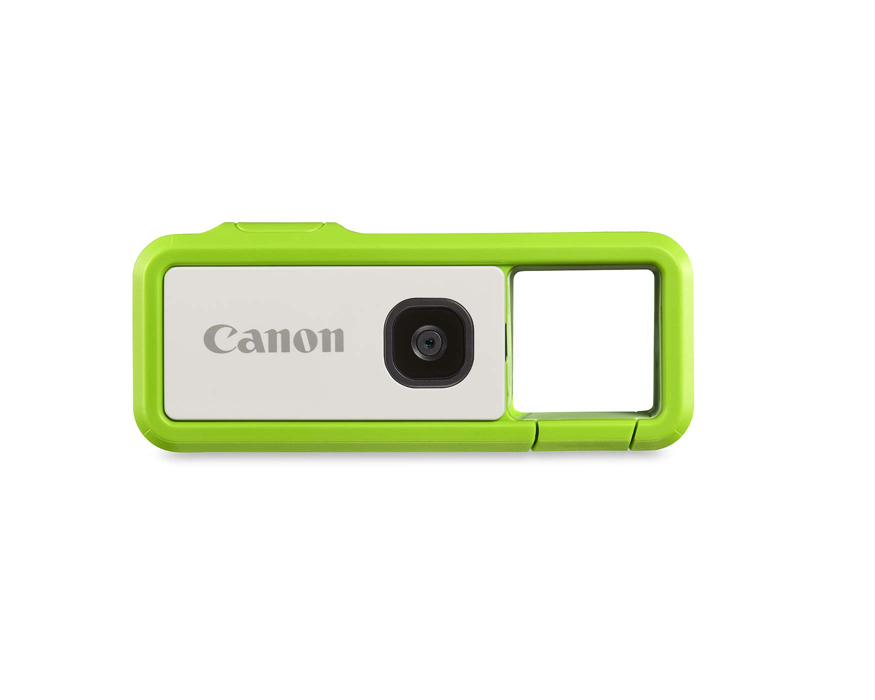 Canon Ivy Rec Outdoor Camera Avocado by Canon