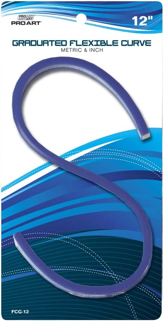 Bonlting 10 Pack Zipper Extension Pulls Nylon Cord Zipper Replacement Tag Jacket Backpack Outdoor Tools Blue