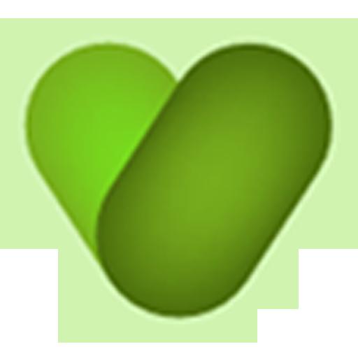 IDMRx App - Free Us Billing Address
