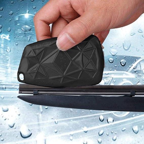 Pepional Reparación limpiaparabrisas Diseño Patente Restaurador ...