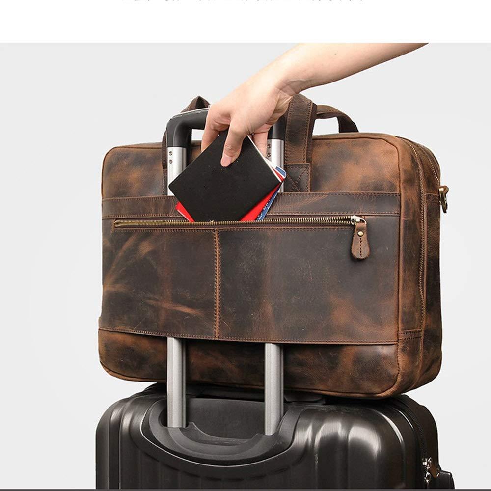 da5e5b36fe Sacs à dos pour ordinateur portable Sac de bureau pour homme Femme Sac à  bandoulière pour ...