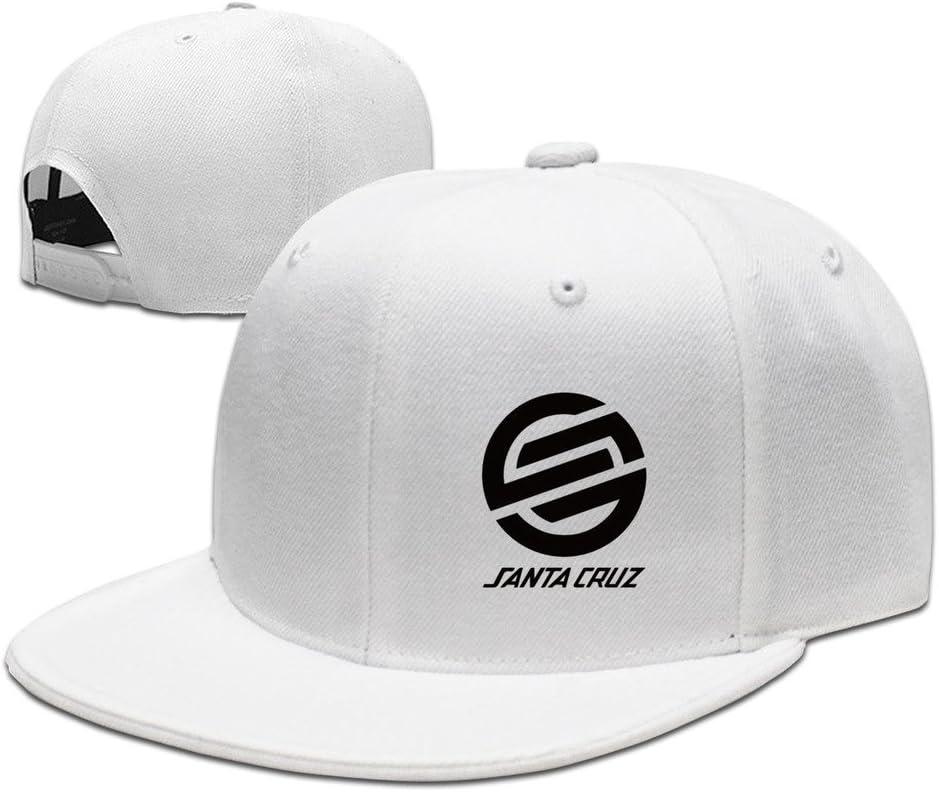 Hittings Santa Cruz Surf Skate Hip Hop Gorra de béisbol Tiene Cap ...