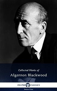 Delphi Complete Works of M. R. James (Illustrated)