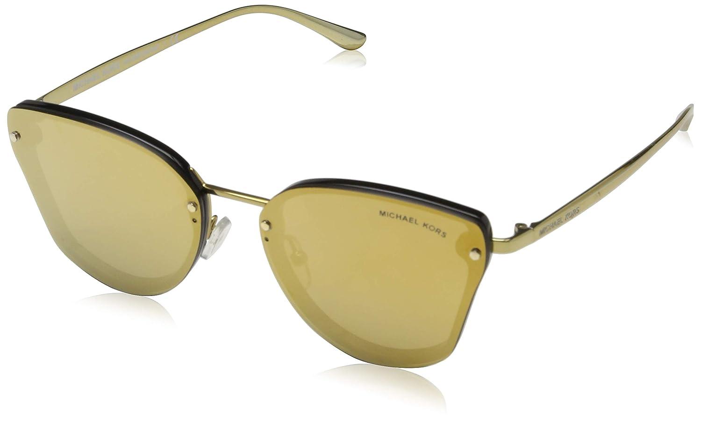 Amazon.com: anteojos de sol michael kors MK 2068 30094z ...