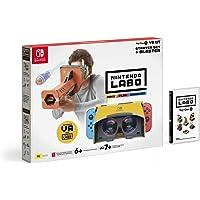 Nintendo LABO VR Kit Starter Set