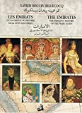 img - for Emirates: The Fabulous History of the Pearl Coast (English, French and Arabic Edition) book / textbook / text book