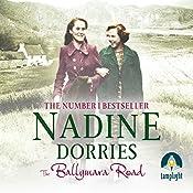 The Ballymara Road | Nadine Dorries