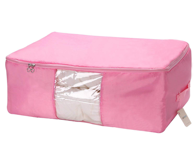 best rated in under bed storage helpful customer reviews. Black Bedroom Furniture Sets. Home Design Ideas