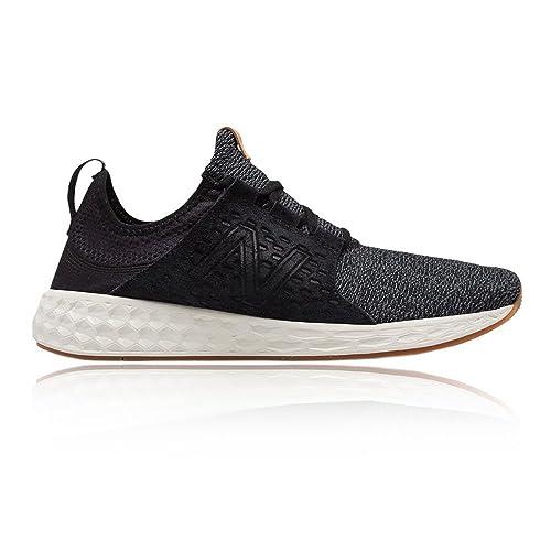 New Balance Fresh Foam Cruz, Zapatillas Deportivas para Interior para Hombre: Amazon.es: Zapatos y complementos