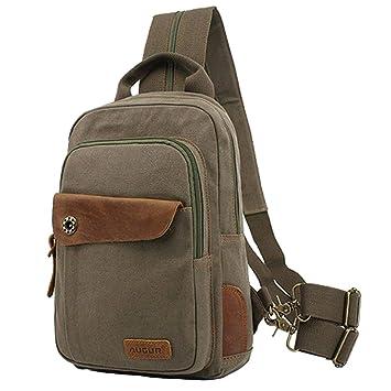 CLELO Mini Backpack Purse 81a389cea17ca