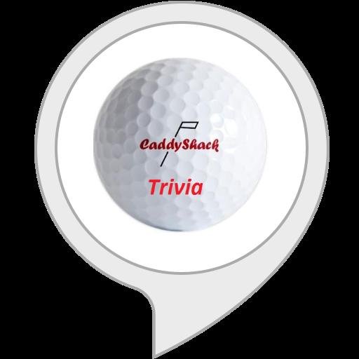 Caddyshack Trivia - caddyshack trivia