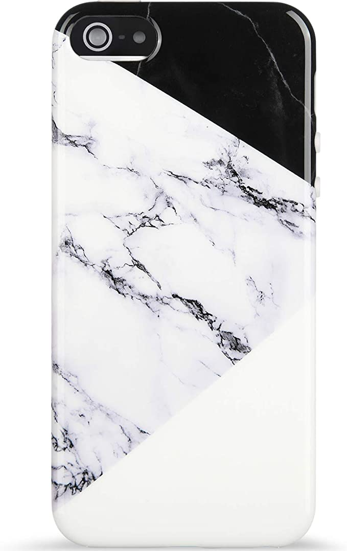 White Marble iPhone Skin Marble texture iPhone decal iPhone sticker iPhone 5 decal iPhone 6 iPhone x case SE 5s 6s 7s 7 plus 8 plus 10 PS320