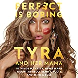 #5: Perfect Is Boring