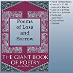 Poems of Loss and Sorrow | William Roetzheim - editor