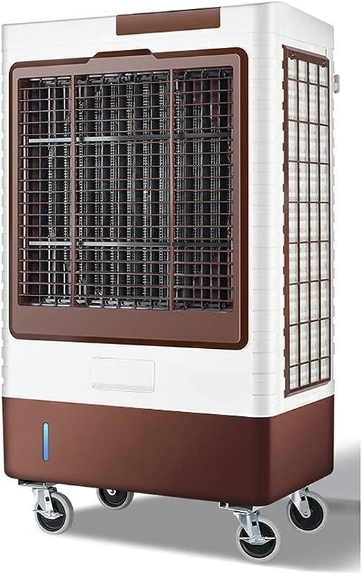 LHA Fans 12000 Volumen de aire Volumen de aire grande Ventilador ...
