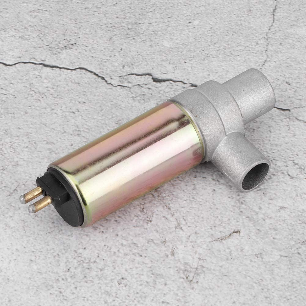 Dibiao Air Idle Speed Control Valve Motor 0001411625