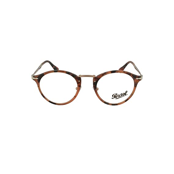 cd166ace2b0 Ray-Ban Men s 0PO3167V Optical Frames