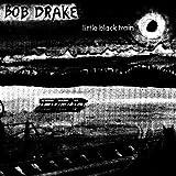 Little Black Train by Bob Drake