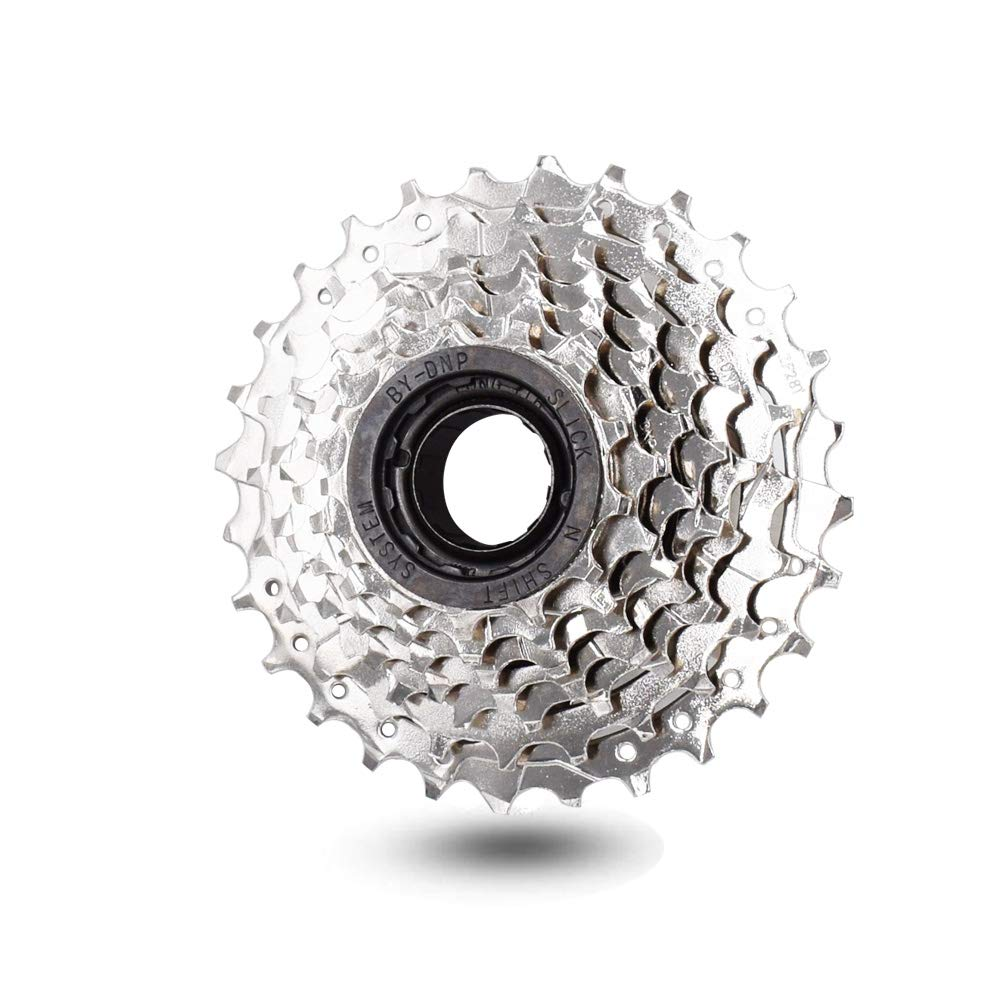 DRIFT MANIAC 7 Speed Freewheel 13-28 Sprocket Ebike
