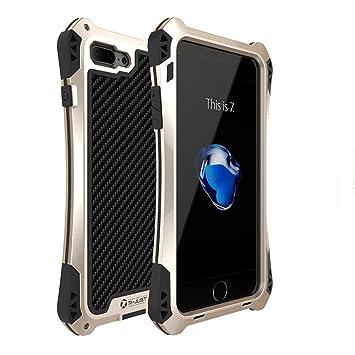 coque gorilla pour iphone 8