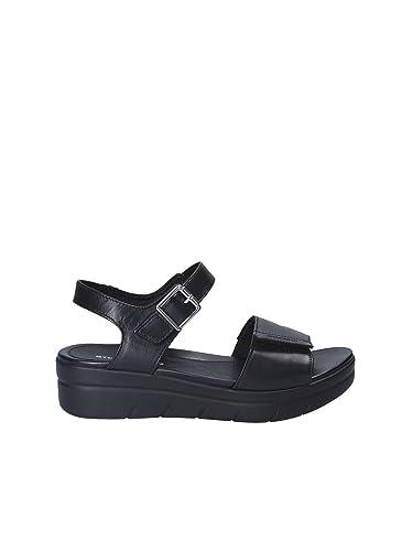 Stonefly 110207 Sandalen Damen: : Schuhe & Handtaschen