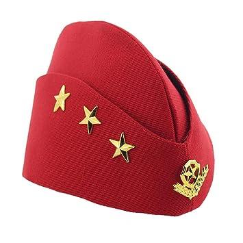 BESTOYARD Sombrero de Marinero 688c0942f5c