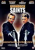 BOONDOCK SAINTS [DVD]