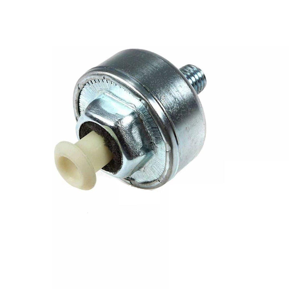 KingFurt 10456603 AS10017 Ignition Knock Detonation Sensor For GM 213-3521