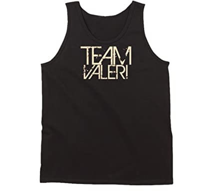 T Shirt Warrior Team Sports Last First Name Valeri Tanktop at Amazon ... 3bf83efa514