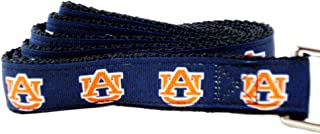 product image for NCAA Auburn Tigers Dog Leash (Team Color, Large)