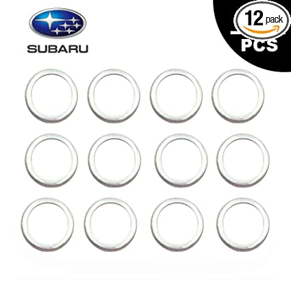 Gasket Set with Oil Seals For 1991 Kawasaki KLF300 Bayou 4x4~Winderosa 811872