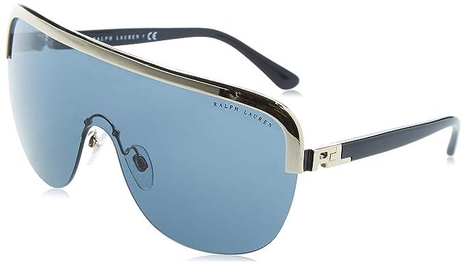 Ralph Lauren 0Rl7057 Gafas de sol, Light Gold, 62 para Mujer ...