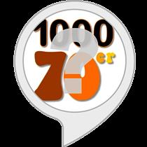 Titelinfo 1000 70er