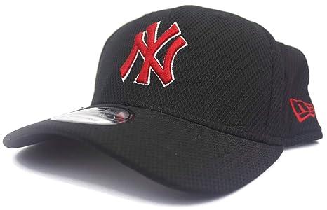 Amazon Com New Era Mlb 39thirty New York Yankees 2015 All