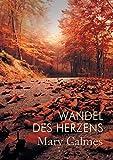 Wandel Des Herzens (German Edition)
